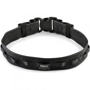 Think Tank Thin Skin Belt V2.0 (marime 96-162 cm) L-XL-XXL - centura foto1