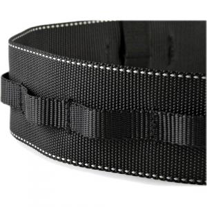 Think Tank Thin Skin Belt V2.0 (marime 96-162 cm) L-XL-XXL - centura foto2