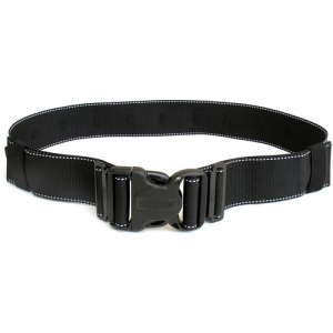 Think Tank Thin Skin Belt V2.0 (marime 96-162 cm) L-XL-XXL - centura foto0