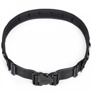 Think Tank Thin Skin Belt V3.0 (marime 68-106 cm) S-M-L - centura foto - Neagra0