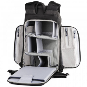 Think Tank Urban Acces 13 Backpack -Dark Grey - rucsac foto4