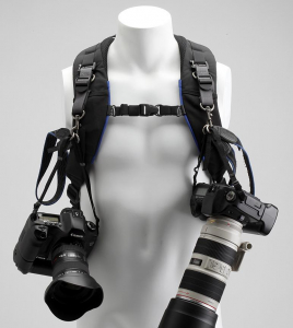 ThinkTank Camera Support Strap V2.02