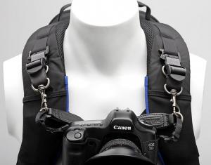 ThinkTank Camera Support Strap V2.00
