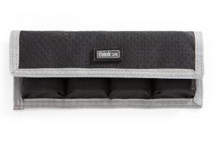 ThinkTank DSLR Battery Holder 4 - husa pentru 4 acumulatori foto5