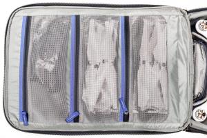 ThinkTank Kit Separatoare Airport Accelerator DJI Phantom 2 [1]
