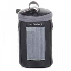 ThinkTank Lens Case Duo 10 Black - toc obiective3