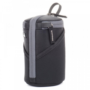 ThinkTank Lens Case Duo 10 Black - toc obiective1