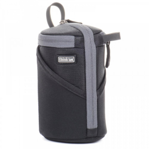 ThinkTank Lens Case Duo 10 Black - toc obiective2