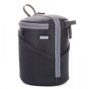 ThinkTank Lens Case Duo 30 Black - toc obiective2