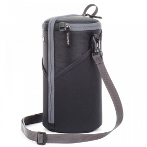 ThinkTank Lens Case Duo 40 Black - toc obiective5