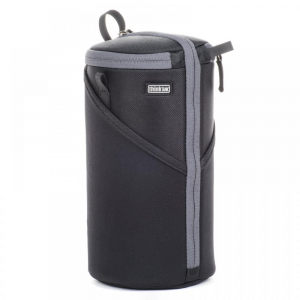 ThinkTank Lens Case Duo 40 Black - toc obiective2