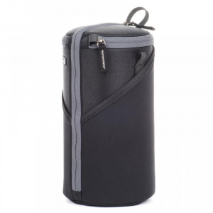 ThinkTank Lens Case Duo 40 Black - toc obiective1