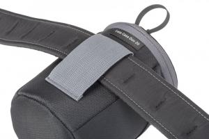 ThinkTank Lens Case Duo 5 Black - toc obiective5