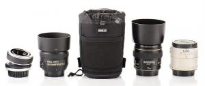 ThinkTank Lens Changer 15 V2.0 - toc pt obiective de mici dimensiunii [1]
