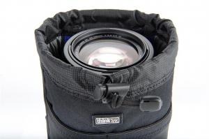 ThinkTank Lens Changer 15 V2.0 - toc pt obiective de mici dimensiunii [2]