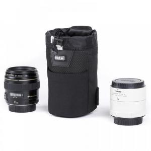 ThinkTank Lens Changer 15 V3.0 - Black - toc pt. obiective de mici dimensiuni [2]