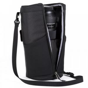 ThinkTank Lens Changer 150 V3.0 - Black - Toc pt obiective de tipul 150-600mm f/5–6.35