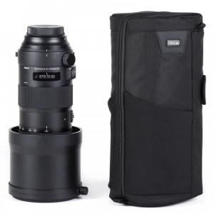 ThinkTank Lens Changer 150 V3.0 - Black - Toc pt obiective de tipul 150-600mm f/5–6.34
