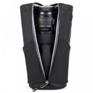 ThinkTank Lens Changer 150 V3.0 - Black - Toc pt obiective de tipul 150-600mm f/5–6.36