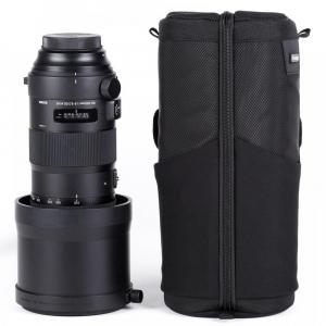 ThinkTank Lens Changer 150 V3.0 - Black - Toc pt obiective de tipul 150-600mm f/5–6.33