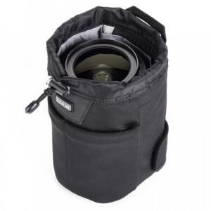 ThinkTank Lens Changer 25 V3.0 - Black - Toc pt obiective cu zoom de mici dimensiuni5