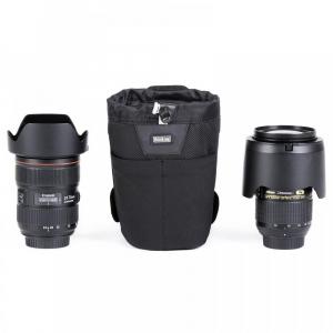 ThinkTank Lens Changer 25 V3.0 - Black - Toc pt obiective cu zoom de mici dimensiuni1