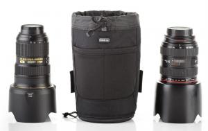 ThinkTank Lens Changer 35 V2.0 - Toc pt obiective de tipul 24-70mm f2.8 [0]