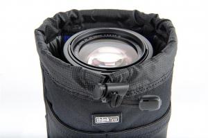 ThinkTank Lens Changer 35 V2.0 - Toc pt obiective de tipul 24-70mm f2.8 [1]