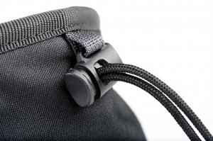 ThinkTank Lens Changer 50 V2.0 - Toc pt obiective de tipul 16-35mm f2.8 [2]