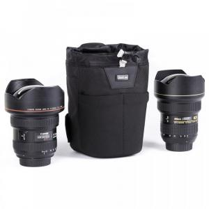 ThinkTank Lens Changer 50 V3.0 - Toc pt obiective de tipul 16-35mm f2.8 - Black [4]