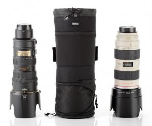 ThinkTank Lens Changer 75 Pop Down V2.0 - Toc pt obiective de tipul 70-200mm f/2.8 [1]