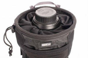 ThinkTank Lens Drop - Toc obiectiv de dimensiuni medii2