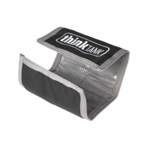 ThinkTank Promo Pixel Pocket Rocket - huse pentru 6 carduri CF/SD/SQD3