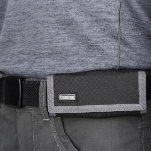 ThinkTank Secure Pixel Pocket Rocket -black- husa pentru carduri4