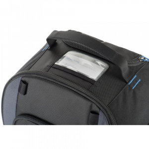 ThinkTank StreetWalker Rolling Backpack V2.0  - Black -  troller si rucsac7