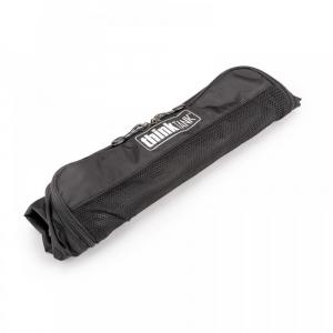 ThinkTank Travel Pouch Large - gentuta de tip organiser - Black8