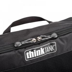 ThinkTank Travel Pouch Large - gentuta de tip organiser - Black6