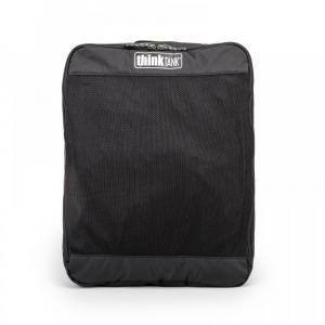 ThinkTank Travel Pouch Large - gentuta de tip organiser - Black1