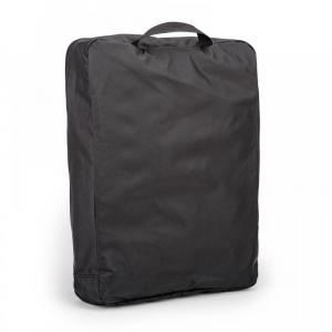 ThinkTank Travel Pouch Large - gentuta de tip organiser - Black7