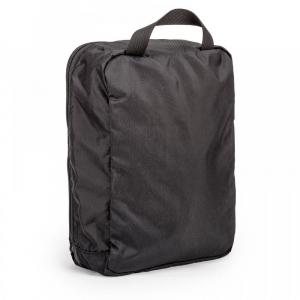 ThinkTank Travel Pouch Small - gentuta de tip organiser - Black8