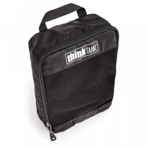 ThinkTank Travel Pouch Small - gentuta de tip organiser - Black3