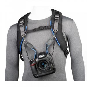 ThinkTankPhoto StreetWalker HardDrive V2.0  - Black -  rucsac foto7