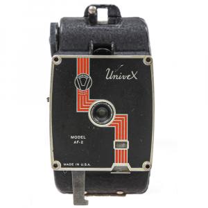 UNIVEX AF-21