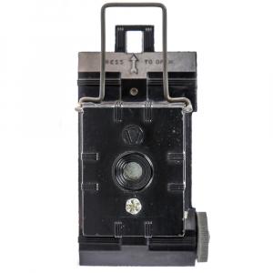 Univex Model A0