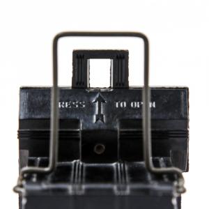 Univex Model A7