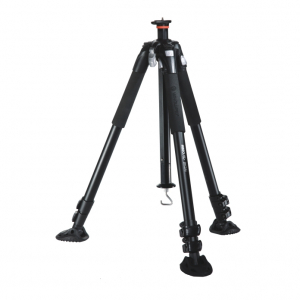 Vanguard ABEO PLUS  283AT - trepied foto0