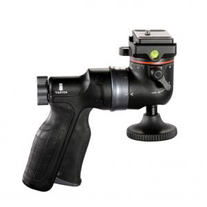 Vanguard GH-200-  cap trepied foto tip pistol grip1