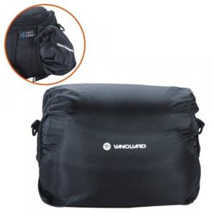 Vanguard ICS Bag 12 - husa protectie aparat compact sau Mirrolless [2]