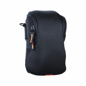 Vanguard ICS Bag 8 - husa protectie aparat compact sau Mirrolless [0]