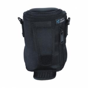 Vanguard ICS Bag 8 - husa protectie aparat compact sau Mirrolless [2]
